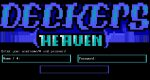 Decker's Heaven BBS