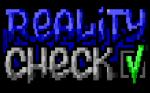 realitycheckBBS