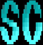 Star Collision BBS