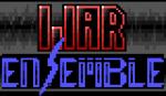 War Ensemble BBS