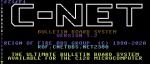 C-Net 128
