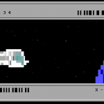 StarDoc 134