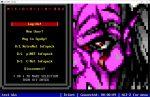 Necronomicon BBS