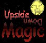 UpsideDownMagic