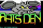 The Rat's Den