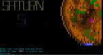 Saturn 5 BBS